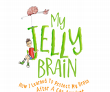 My Jelly Brain complete book with link to educator resources.pdf
