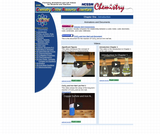 Chemistry Online Resource Essentials: Introduction to course