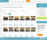 Do Yoga With Me