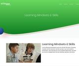 Learning Mindsets & Skills PD Course – hthgse.online