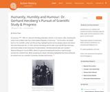 Active History – History Matters