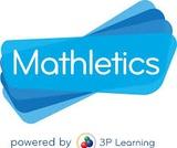Mathletics Saskatchewan Assessments