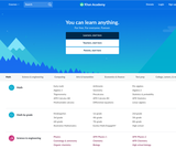 Khan Academy: Free Online Courses, Lessons & Practice