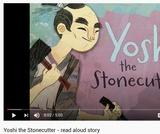 Yoshi the Stonecutter