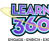 Learn360 - Math Playlist