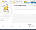 Sun West Technology Continuum K-12