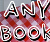 Any Novel Book Tasking - 15 Projects for Any Novel