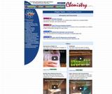 Chemistry Online Resource Essentials: Chapter 12 Colligative Properties