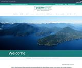 Oceanwatch Howe Sound