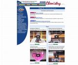 Chemistry Online Resource Essentials: Chapter 10 Intermolecular Forces