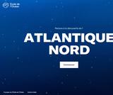 L'École de l'Océan: l'unité de l'Atlantique Nord