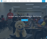 CodeHS - Teach Coding and Computer Science at Your School