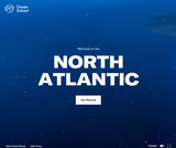 Ocean School North Atlantic Unit