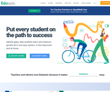 Interactive Formative Assessment for classroom or distant learning