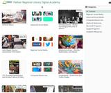 Niche Academy - Digital Academy Tutorials!