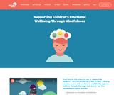 Kids Care Packs - Smiling Mind
