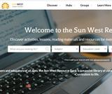 NEW Resource Bank Open Author Resource Creation Tool - Webinar