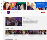 Brain Breaks, Movement Breaks, Dance Videos for TEENS, ADULTS & KIDS