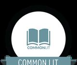 CommonLit Post-Assessments