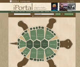 Indigenous Studies Portal - University of Saskatchewan