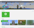 Learn to Code with Minecraft