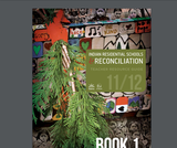 Residential Schools & Reconciliation - Teacher Resource Guide - Grade 11 and 12