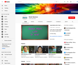 Dr. Nicki Newton - Guided Math