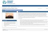 Cambodia: Past and Present
