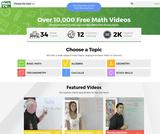 MathTV