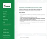 SCWEA – Saskatchewan Career and Work Education Association
