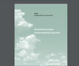 Renewed Curricula - Understanding Outcomes