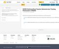 SWSD MySchoolSask Teacher Administrator Training Powerpoint (190606)