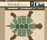Indigenous Studies Portal