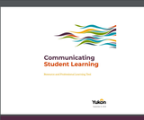 Communicating Student Learning - Resource & Professional Tool (Assessment)
