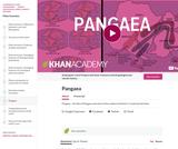 Cosmology and Astronomy: Pangaea