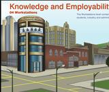 Knowledge and Employability Studio - Alberta Education