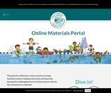 Flyleaf Publishing - Online Materials Portal