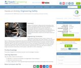 Engineering Safety