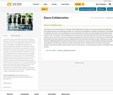 Dance Collaboration