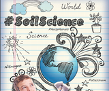 #SoilScience: Digging Through Layers of Soil Science