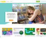 Kodable - Programming for Kids