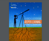 Decoding Deeper Learning in the Classroom