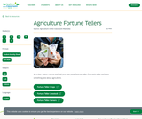 Agriculture Fortune Tellers