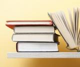 Reading List for ELA 10 - ELA 30