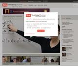 Algebra Team: Teacher Collaboration