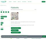Agriculture Flipbooks