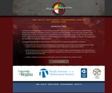 Math - FNMI Aboriginal Perspectives