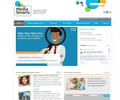 MediaSmarts Canada's Centre for Digital & Media Literacy