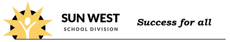 Sun West Return to School Health, Safety & Wellness Resources