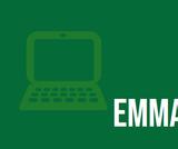 K-12 Digital Resources & Emma Stewart Resources Centre Webinar